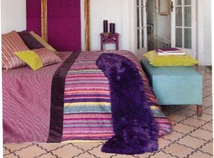 Bouti cama 150, Praia, Sira