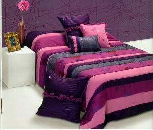 Bouti cama 150