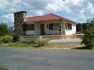 Chalet Punta Anguiera