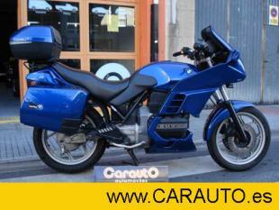 BMW  K 75 ............... www.carauto.es